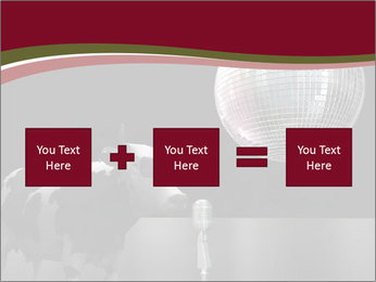 0000061164 PowerPoint Templates - Slide 95