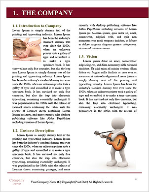 0000061164 Word Template - Page 3