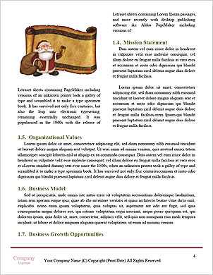 0000061164 Word Template - Page 4