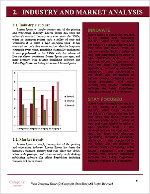 0000061164 Word Template - Page 6