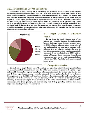 0000061164 Word Template - Page 7