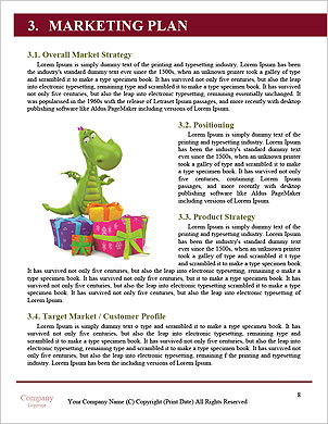 0000061164 Word Template - Page 8