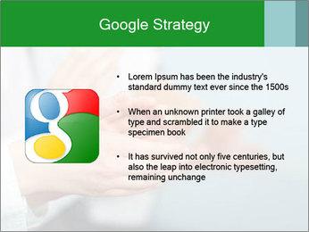 0000061165 PowerPoint Template - Slide 10