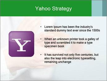 0000061165 PowerPoint Template - Slide 11