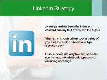 0000061165 PowerPoint Template - Slide 12