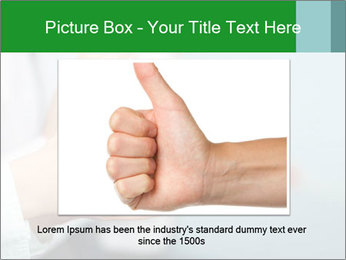 0000061165 PowerPoint Template - Slide 16