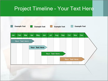 0000061165 PowerPoint Template - Slide 25