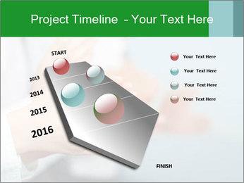 0000061165 PowerPoint Template - Slide 26