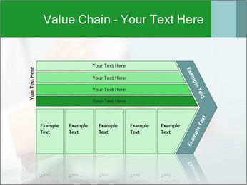 0000061165 PowerPoint Template - Slide 27