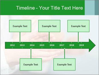 0000061165 PowerPoint Template - Slide 28