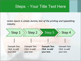 0000061165 PowerPoint Template - Slide 4