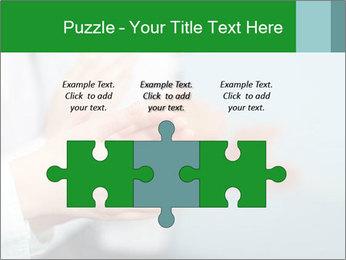 0000061165 PowerPoint Template - Slide 42