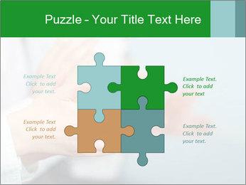 0000061165 PowerPoint Template - Slide 43