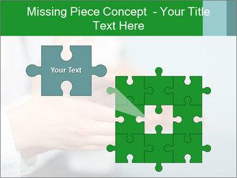 0000061165 PowerPoint Template - Slide 45