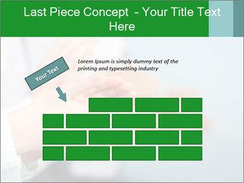 0000061165 PowerPoint Template - Slide 46