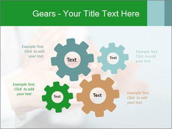 0000061165 PowerPoint Template - Slide 47