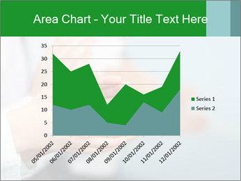 0000061165 PowerPoint Template - Slide 53
