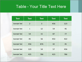 0000061165 PowerPoint Template - Slide 55