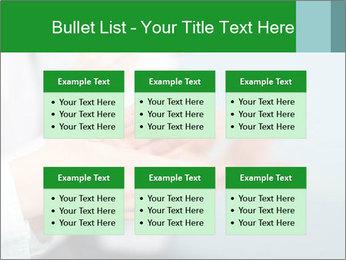 0000061165 PowerPoint Template - Slide 56