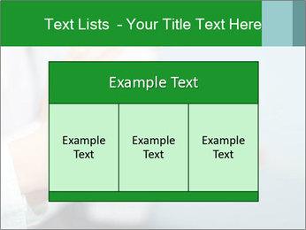 0000061165 PowerPoint Template - Slide 59