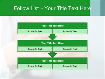 0000061165 PowerPoint Template - Slide 60