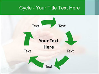 0000061165 PowerPoint Template - Slide 62