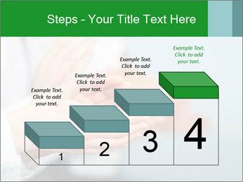 0000061165 PowerPoint Template - Slide 64