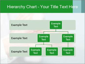 0000061165 PowerPoint Template - Slide 67
