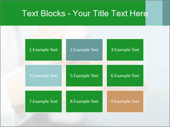 0000061165 PowerPoint Template - Slide 68