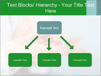 0000061165 PowerPoint Template - Slide 69