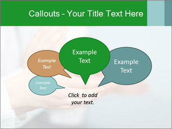 0000061165 PowerPoint Template - Slide 73