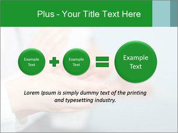 0000061165 PowerPoint Template - Slide 75