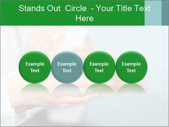 0000061165 PowerPoint Template - Slide 76