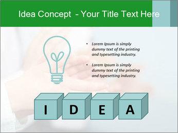 0000061165 PowerPoint Template - Slide 80