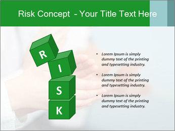 0000061165 PowerPoint Template - Slide 81