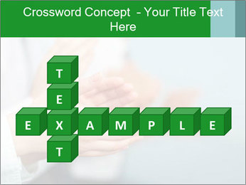 0000061165 PowerPoint Template - Slide 82