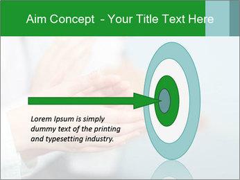 0000061165 PowerPoint Template - Slide 83