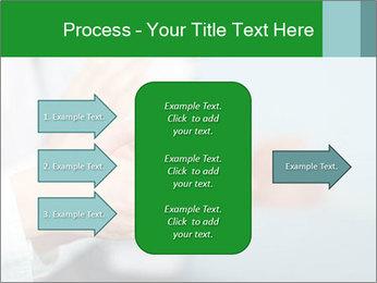 0000061165 PowerPoint Template - Slide 85