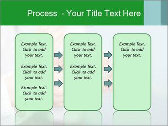 0000061165 PowerPoint Template - Slide 86