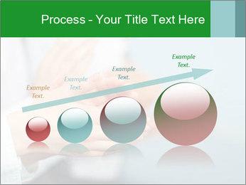 0000061165 PowerPoint Template - Slide 87