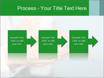 0000061165 PowerPoint Template - Slide 88