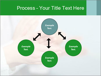 0000061165 PowerPoint Template - Slide 91