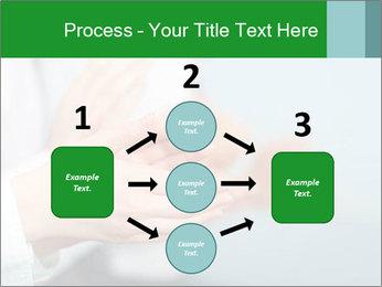 0000061165 PowerPoint Template - Slide 92
