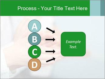 0000061165 PowerPoint Template - Slide 94