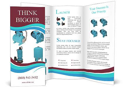 0000061166 Brochure Template