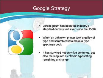 0000061166 PowerPoint Template - Slide 10