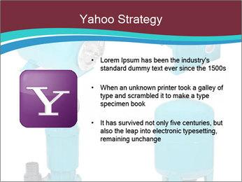 0000061166 PowerPoint Template - Slide 11