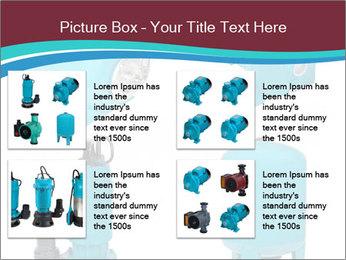 0000061166 PowerPoint Template - Slide 14