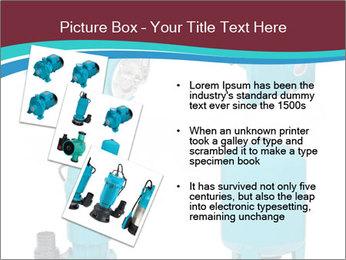 0000061166 PowerPoint Template - Slide 17