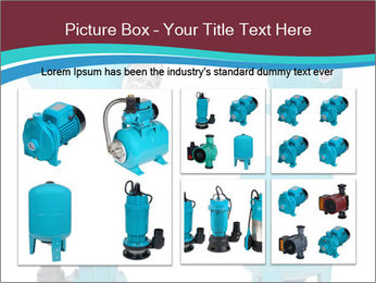 0000061166 PowerPoint Template - Slide 19